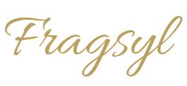 Cantuccini levert homemade taarten aan Fragsyl